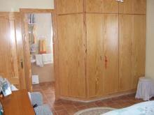 Image No.12-Villa de 3 chambres à vendre à Chirivel