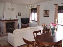 Image No.9-Villa de 3 chambres à vendre à Chirivel