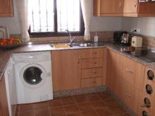 Image No.11-Villa de 3 chambres à vendre à Chirivel