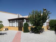 Image No.15-Villa de 3 chambres à vendre à Chirivel