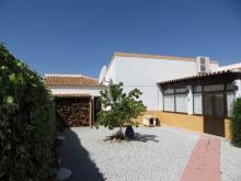 Image No.14-Villa de 3 chambres à vendre à Chirivel