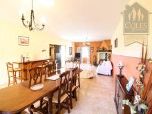 Image No.10-3 Bed Cortijo for sale
