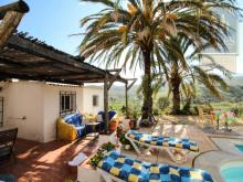 Image No.2-3 Bed Cortijo for sale