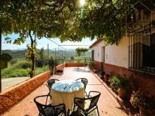 Image No.16-3 Bed Cortijo for sale