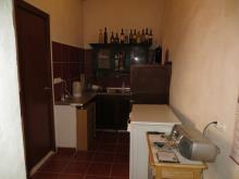 Image No.23-Maison de ville de 4 chambres à vendre à Chirivel