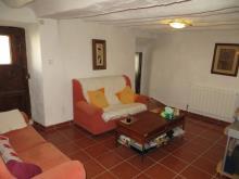 Image No.7-Maison de ville de 4 chambres à vendre à Chirivel