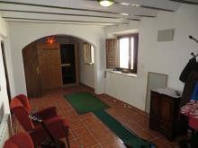 Image No.8-Maison de ville de 4 chambres à vendre à Chirivel