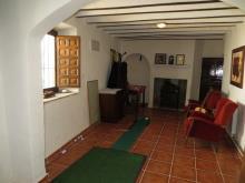 Image No.11-Maison de ville de 4 chambres à vendre à Chirivel