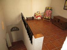 Image No.12-Maison de ville de 4 chambres à vendre à Chirivel