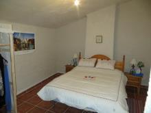 Image No.13-Maison de ville de 4 chambres à vendre à Chirivel