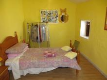 Image No.14-Maison de ville de 4 chambres à vendre à Chirivel
