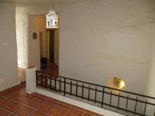 Image No.15-Maison de ville de 4 chambres à vendre à Chirivel
