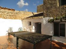 Image No.0-Maison de ville de 4 chambres à vendre à Chirivel