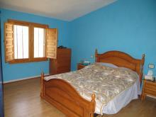 Image No.17-Maison de ville de 4 chambres à vendre à Chirivel