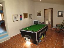 Image No.16-Maison de ville de 4 chambres à vendre à Chirivel