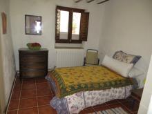 Image No.10-Maison de ville de 4 chambres à vendre à Chirivel