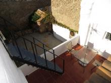 Image No.22-Maison de ville de 4 chambres à vendre à Chirivel