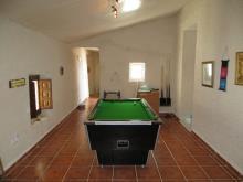 Image No.20-Maison de ville de 4 chambres à vendre à Chirivel