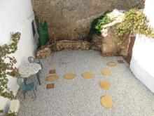 Image No.21-Maison de ville de 4 chambres à vendre à Chirivel