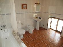 Image No.19-Maison de ville de 4 chambres à vendre à Chirivel
