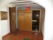 Image No.9-Maison de ville de 4 chambres à vendre à Chirivel