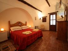 Image No.2-11 Bed Cortijo for sale