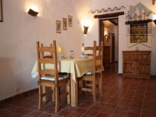 Image No.3-11 Bed Cortijo for sale