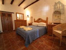 Image No.4-11 Bed Cortijo for sale