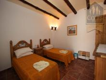 Image No.5-11 Bed Cortijo for sale