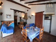 Image No.6-11 Bed Cortijo for sale