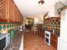Image No.7-11 Bed Cortijo for sale