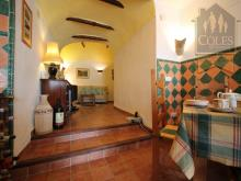 Image No.8-11 Bed Cortijo for sale