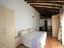 Image No.10-11 Bed Cortijo for sale