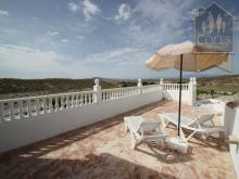 Image No.9-11 Bed Cortijo for sale