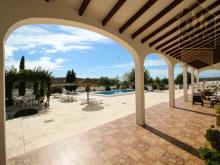 Image No.1-11 Bed Cortijo for sale