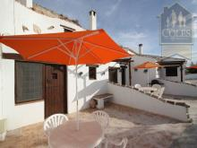 Image No.11-11 Bed Cortijo for sale