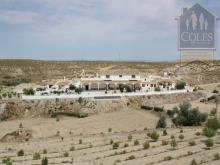 Image No.14-11 Bed Cortijo for sale