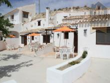 Image No.15-11 Bed Cortijo for sale