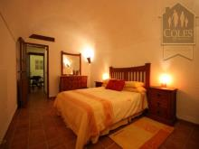 Image No.19-11 Bed Cortijo for sale