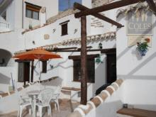 Image No.23-11 Bed Cortijo for sale