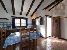 Image No.22-11 Bed Cortijo for sale