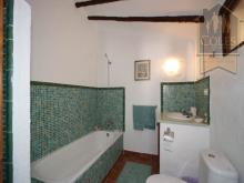 Image No.27-11 Bed Cortijo for sale