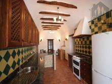 Image No.28-11 Bed Cortijo for sale