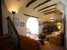 Image No.26-11 Bed Cortijo for sale