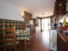 Image No.25-11 Bed Cortijo for sale