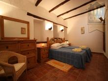 Image No.24-11 Bed Cortijo for sale