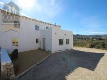 Image No.1-4 Bed Cortijo for sale