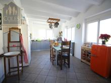 Image No.4-4 Bed Cortijo for sale