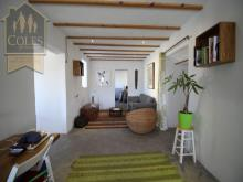 Image No.12-4 Bed Cortijo for sale
