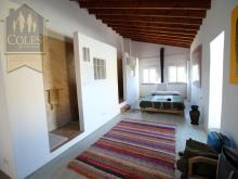 Image No.22-4 Bed Cortijo for sale